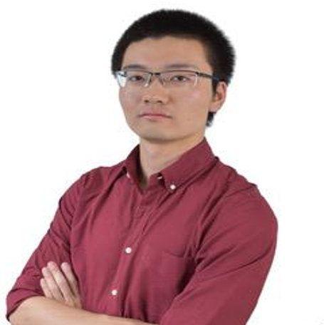 zixiang zhou