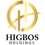 Higbos Holdings | Business Consulting & Digital Marketing